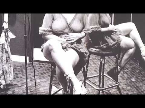the whip-the frantics