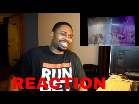 Video Bruno Mars   Finesse Remix Feat  Cardi B Official Video REACTION download in MP3, 3GP, MP4, WEBM, AVI, FLV January 2017