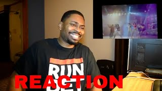 Bruno Mars   Finesse Remix Feat  Cardi B Official Video REACTION