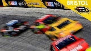 6. NASCAR Sprint Cup Series - Full Race - Food City 500