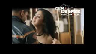 Nonton Zero Degree Uncut Preview Trailer Film Subtitle Indonesia Streaming Movie Download