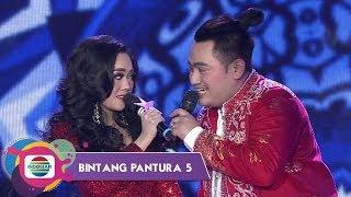 Video Nassar dan Nilah-Bandung Benar Benar PERFECTO Jadi Pengobat Rindu | Bintang Pantura 5 MP3, 3GP, MP4, WEBM, AVI, FLV November 2018