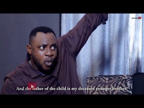 Morenikeji Latest Yoruba Movie 2019 Drama Starring Odunlade Adekola | Dayo Amusa