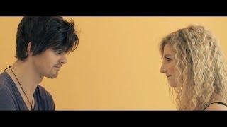 Video Kyanid - Jak moc bych si přál [ oficiální videoklip ]
