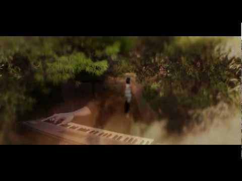 Secret Illusion - Beauty Of A Lie (2012) [HD 720p]