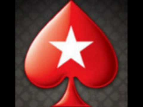 Sere nere di poker – Canzone Poker