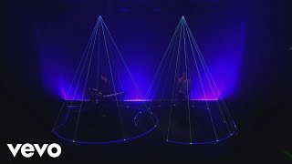 Kygo, Miguel - Remind Me to Forget (Live From The Tonight Show Starring Jimmy Fallon)