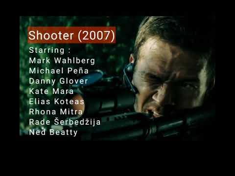 Mark Wahlberg | Top 6 Movies #inkingdomstudio