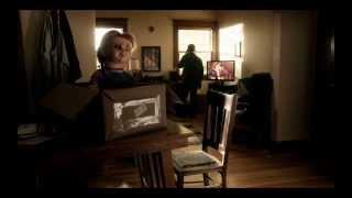 Nonton Curse Of Chucky  Escena Final  Film Subtitle Indonesia Streaming Movie Download