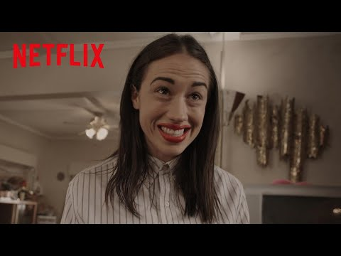 Haters Back Off Season 2