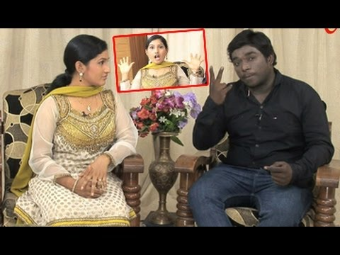 Happy Happy Ga || How to Become a Millionaire || Telugu Comedy Skits
