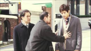 Nonton No Limit  5     Ep05   01 Film Subtitle Indonesia Streaming Movie Download