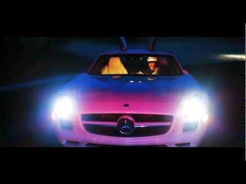 Get Busy (Feat. Kidd Kidd)