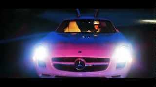 50 Cent - Get Busy (feat. Kidd Kidd) Official Music Video