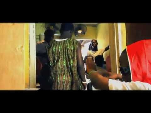 0 VIDEO DOWNLOAD: M.I   Beef  (Featuring KELE)M.I BEEF