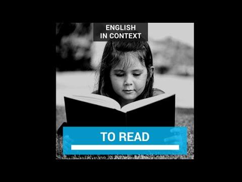 read - read - read