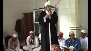 """Video Tuangku syaikh Muhammad Ali Hanafiah """"Menghadiri"""" Allah Dalam dzikir (Payakumbuh sumbar) 3.flv MP3, 3GP, MP4, WEBM, AVI, FLV Oktober 2018"""