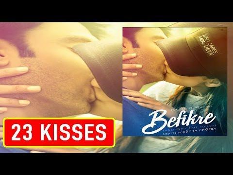 OMG-Ranveer-Singh-Vaani-Kapoor-Liplock-23-times-Befikre-Movie-Hot-Cinema-News