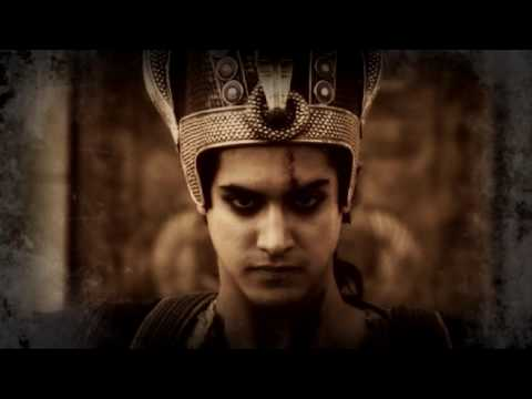 TUT - Episode 2