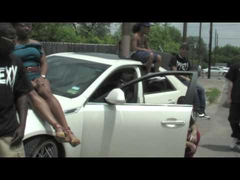 Mixtape Ministries - PyRexx & Clay G: By Faith ft. Tony B & ASAP