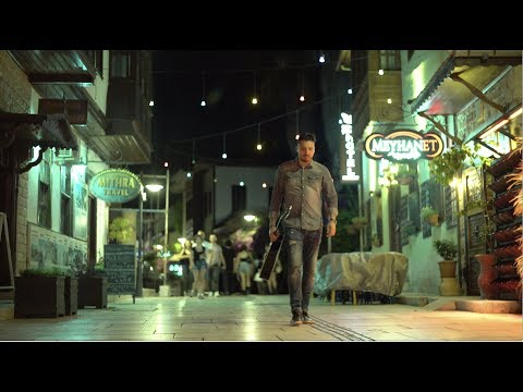 Backy Negahban - Freshta (Клипхои Афгони 2017)