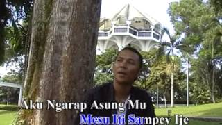 Download Lagu Benny Nobert (Benno) - Indi Masu Seribu Mp3