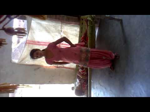 rekha hot video by vipin kumar