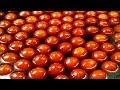 Gulab Jamun Sweet Making Video 2017 - Indian Sweets Making Videos 2017    Gulab Jamun Recipe 2017