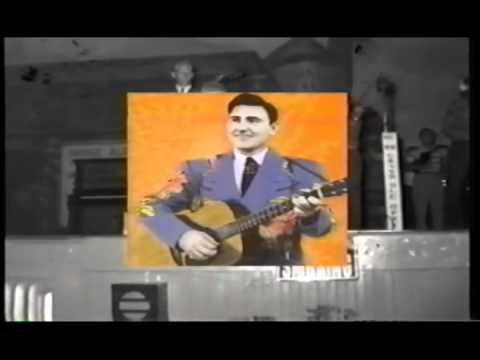 Legends of Steel Guitar – Part 9