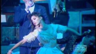 Marefateh Eshgh Music Video Bijan Mortazavi