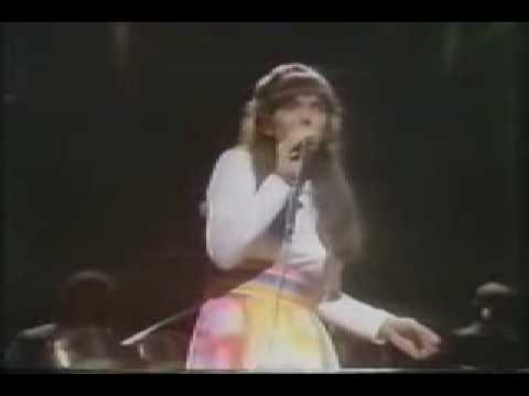 Carpenters - Superstar (Live at the BBC)  English/Español Subtitles (CC)
