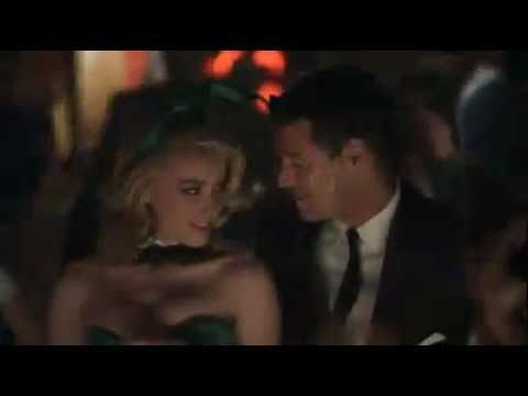 NBC'c New TV series Playboy Club Trailer
