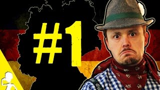 Why Germany Is The World's Most Popular Country | Get Germanized