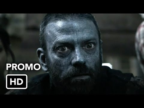 Z Nation 2.05 (Preview)