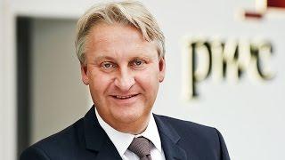 Få indblik i de globale og danske resultater af PwC's Global CEO Survey 2016 – hør Mogens Nørgaard Mogensen, Senior Partner og adm. direktør i PwC fortælle om nogle af hovedresultaterne.