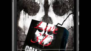 Call Of Duty Ghost Wallpaper YouTube video