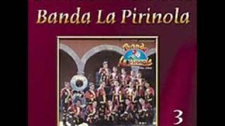 video y letra de Si te perdiera (audio) por Banda Pirinola