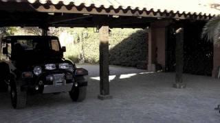 Chacras De Coria Argentina  city photos gallery : Magnifica Casa Colonial, en Venta. Chacras de Coria, Mendoza-Argentina