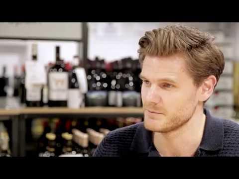 Working @ Majestic Wine Retail