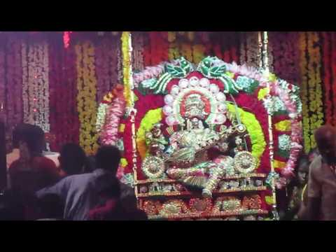 Video malayanur unjal urchavam 18/11/2017 download in MP3, 3GP, MP4, WEBM, AVI, FLV January 2017