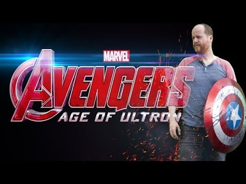 changes - On this episode of AMC Movie Talk (Thursday April 24th 2014) we discuss: Whedon describes ULTRON Scarlett Johansson joins JUNGLE BOOK Sony making a BARBIE movie GOOSEBUMPS movie starts production...