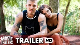 Nonton Dixieland Official Trailer (2015) - Chris Zylka, Riley Keough, Faith Hill [HD] Film Subtitle Indonesia Streaming Movie Download