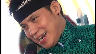 Video Langgam Jenang Gulo - Dimas Tedjo MP3, 3GP, MP4, WEBM, AVI, FLV April 2019