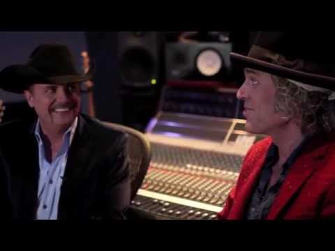 Big & Rich - Brand New Buzz (Commentary)