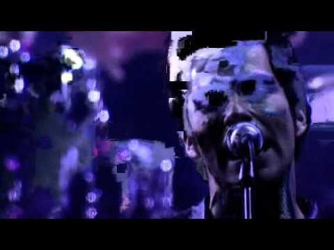 Tekst piosenki Stereophonics - Pass The Buck po polsku
