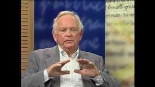 Die Krise Der Predigt - Bibel TV Das Gespräch