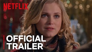 Nonton Christmas Inheritance | Official Trailer [HD] | Netflix Film Subtitle Indonesia Streaming Movie Download