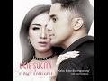 Ucie Sucita feat Hengky Kurniawan - Kalo Bulan Bisa Ngomong (PROMOTE)