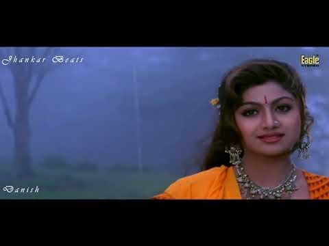 Zinda Hain Jo Log (Eagle Jhankar) - Aao Pyar Karen - Suresh Wadhikar (By Danish)