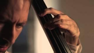 Video Martina Trchová & Trio: Balkónové blues (Official Music Video)